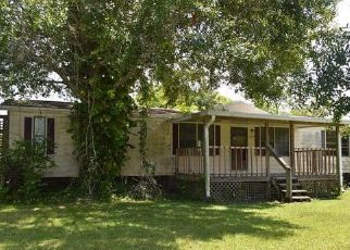 Foreclosed Home in Fellsmere 32948 S LIME ST - Property ID: 3411241663