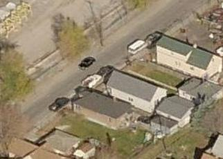 Foreclosed Home in River Rouge 48218 HALTINER ST - Property ID: 3416035728