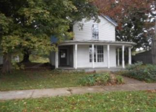 Foreclosed Home in Ekron 40117 MCCOY RD - Property ID: 3416156603