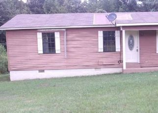Foreclosed Home in Moscow 38057 PRICE RD - Property ID: 3429009384