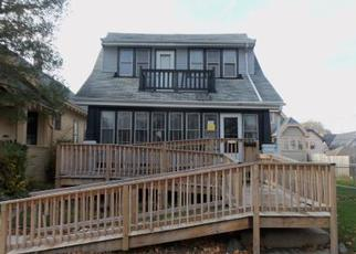 Foreclosed Home in Milwaukee 53206 N 16TH ST - Property ID: 3430247542
