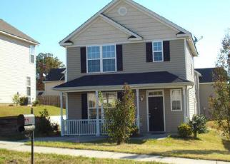 Foreclosed Home in Kannapolis 28083 PENNY EARLEY LN - Property ID: 3430454707