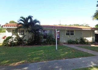 Foreclosed Home in Miami Lakes 33014 LAKE CHILDS CT - Property ID: 3431118671