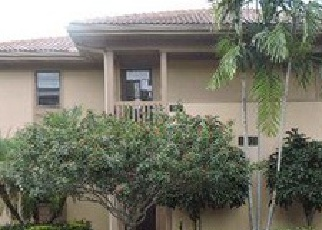 Foreclosed Home in Boca Raton 33434 BOCA WEST DR - Property ID: 3431490508