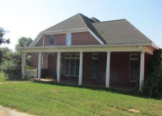 Foreclosed Home in Cave City 42127 N 3RD ST - Property ID: 3433013341