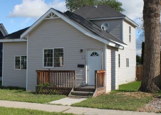 Foreclosed Home in Baker City 97814 BROADWAY ST - Property ID: 3435907923