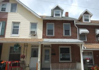 Foreclosed Home in Reading 19604 BIRCH ST - Property ID: 3436085741
