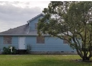 Foreclosed Home in Avon Park 33825 E WINTHROP ST - Property ID: 3442734618