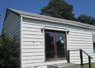 Foreclosed Home in Indian Head 20640 HIGHLAND PL - Property ID: 3445657207