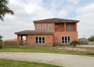 Foreclosed Home in Weslaco 78596 ALEXANDRA DR - Property ID: 3451799814