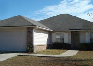 Foreclosed Home in Jacksonville 32210 STAR LEAF RD W - Property ID: 3458017274