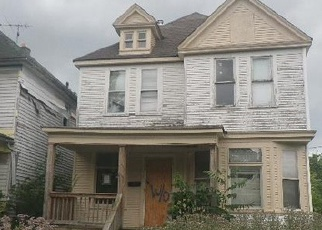 Foreclosed Home in Detroit 48204 ALLENDALE ST - Property ID: 3460832584