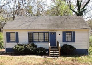 Foreclosed Home in Atlanta 30315 JERNIGAN DR SE - Property ID: 3465539935
