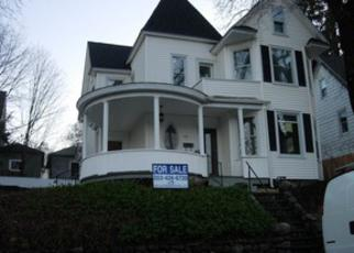 Foreclosed Home in Naugatuck 06770 CLIFF ST - Property ID: 3466048857