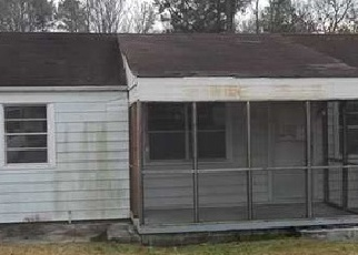 Foreclosed Home in Warrior 35180 2ND ST E - Property ID: 3470281423