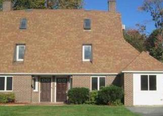 Foreclosed Home in Worcester 01604 BRIGHTWOOD AVE - Property ID: 3480759966
