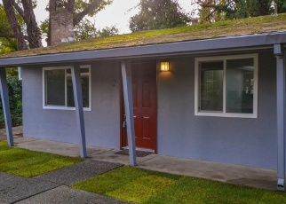 Foreclosed Home in Stockton 95207 W SWAIN RD - Property ID: 3483055374