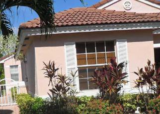 Foreclosed Home in Coral Springs 33076 NW 46TH DR - Property ID: 3485946444