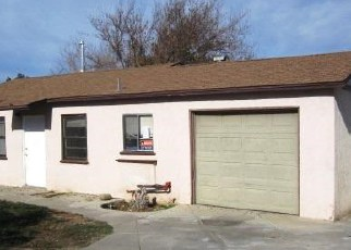 Foreclosed Home in Palmdale 93550 E AVENUE R - Property ID: 3487037437