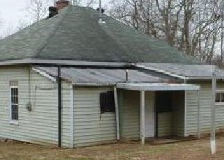 Foreclosed Home in Griffin 30223 FIFTH ST - Property ID: 3487418927