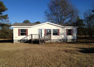 Foreclosed Home in Opelika 36804 LEE ROAD 34 - Property ID: 3488695160