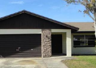 Foreclosed Home in Orlando 32825 DUNHILL DR - Property ID: 3497197563