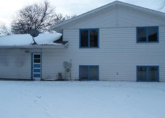 Foreclosed Home in Saint Cloud 56303 15TH ST N - Property ID: 3497427944