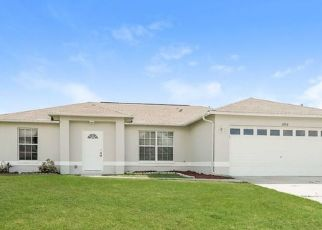 Foreclosed Home in Cape Coral 33914 SW 1ST PL - Property ID: 3516082561