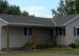 Foreclosed Home in Saint Joseph 56374 91ST AVE - Property ID: 3516609893