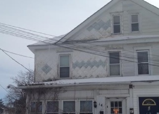 Foreclosed Home in Paulsboro 08066 CAPITOL ST - Property ID: 3517619855
