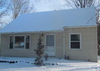 Foreclosed Home in Lansing 48915 N JENISON AVE - Property ID: 3518210228