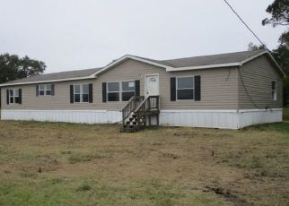 Foreclosed Home in Bay City 77414 COUNTY ROAD 282 - Property ID: 3526024567