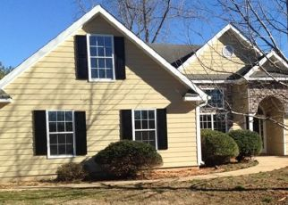 Foreclosed Home in Bishop 30621 RAYS CHURCH RD - Property ID: 3530927242