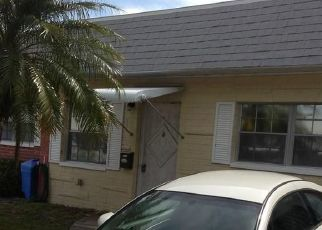 Foreclosed Home in Pinellas Park 33782 TULIP ST N - Property ID: 3536257392