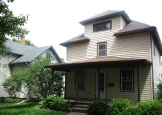 Foreclosed Home in Owatonna 55060 E PEARL ST - Property ID: 3543837408