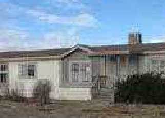 Foreclosed Home in Silver Springs 89429 REMINGTON RD - Property ID: 3550111834