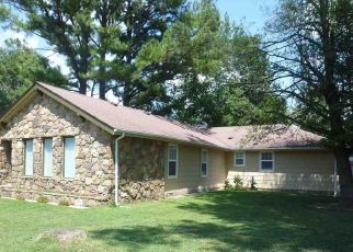 Foreclosed Home in Fulton 42041 W HIGHLAND DR - Property ID: 3551358744