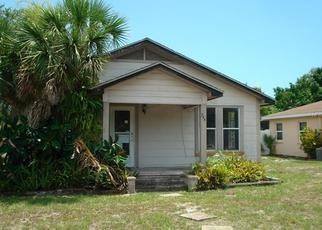 Foreclosed Home in Venice 34285 MYRTLE AVE - Property ID: 3557757991