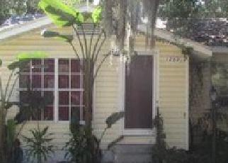 Foreclosed Home in Clearwater 33755 SEDEEVA CIR N - Property ID: 3558332148