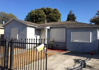 Foreclosed Home in Oakland 94603 ASHTON AVE - Property ID: 3564197957