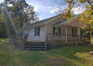 Foreclosed Home in Wildwood 30757 MASSACHUSETTS AVE - Property ID: 3567052215