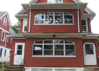 Foreclosed Home in Hartford 06112 BLUE HILLS AVE - Property ID: 3567725382