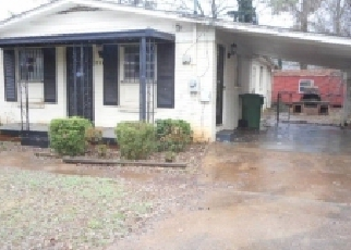 Foreclosed Home in Huntsville 35816 NIBLICK AVE NW - Property ID: 3569129981