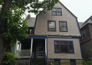 Foreclosed Home in Milwaukee 53208 W STATE ST - Property ID: 3572287320