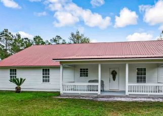 Foreclosed Home in White Oak 31568 MID RIVER RD - Property ID: 3574407556