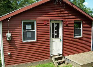 Foreclosed Home in Johnston 02919 PINE HILL AVE - Property ID: 3577042409
