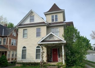 Foreclosed Home in Scranton 18509 SUNSET ST - Property ID: 3578422463