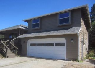 Foreclosed Home in Grants Pass 97526 JUMPOFF JOE CREEK RD - Property ID: 3578545541