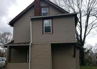 Foreclosed Home in Akron 44319 S MAIN ST - Property ID: 3579957119