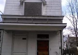 Foreclosed Home in Cincinnati 45205 ROSEMONT AVE - Property ID: 3580241369